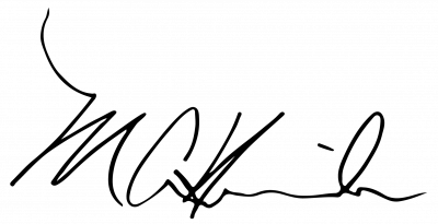 tcg-logo-sig-0321_Murray-BL
